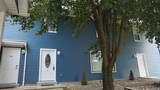 1722 Cross Street - Photo 6