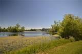 393 Blue Heron Lane - Photo 57