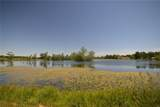 393 Blue Heron Lane - Photo 59