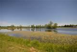393 Blue Heron Lane - Photo 60
