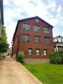 7108 Dale Avenue - Photo 3