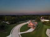 10 Grandview Bluff Drive - Photo 60
