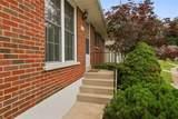 2956 Hallmark Lane - Photo 5