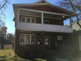 613 Forest Avenue - Photo 1