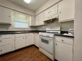 34 Justice Drive - Photo 11