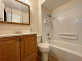 34 Justice Drive - Photo 7