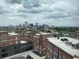 1515 Lafayette Avenue - Photo 2