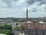 1515 Lafayette Avenue - Photo 3