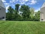 10936 Bellefontaine Estates Court - Photo 2