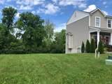 10936 Bellefontaine Estates Court - Photo 4