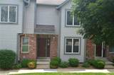 4607 Sherman Park Drive - Photo 1