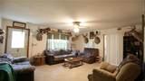 564 Kansas - Photo 15