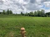 10935 Bellefontaine Estates Court - Photo 2