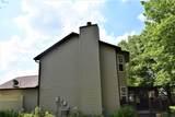 1205 Loblolly Court - Photo 2
