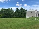 10924 Bellefontaine Estates Court - Photo 4