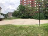 5354 Delmar Place Court - Photo 10
