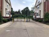5354 Delmar Place Court - Photo 8