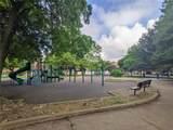 2711 Lemp Avenue - Photo 39