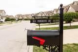 813 Foxgrove Drive - Photo 2
