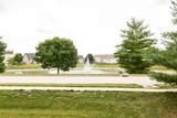 813 Foxgrove Drive - Photo 32