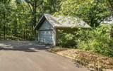 16607 Dresser Hill Drive - Photo 5