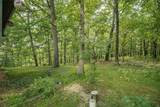 16607 Dresser Hill Drive - Photo 64