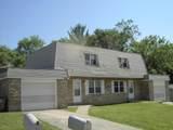 414 Fitzgerald-Duplex - Photo 1