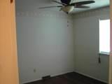 414 Fitzgerald-Duplex - Photo 10