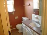 414 Fitzgerald-Duplex - Photo 11
