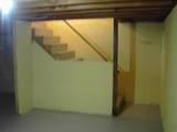 414 Fitzgerald-Duplex - Photo 13