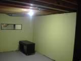 414 Fitzgerald-Duplex - Photo 14