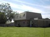 414 Fitzgerald-Duplex - Photo 2