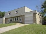 414 Fitzgerald-Duplex - Photo 3