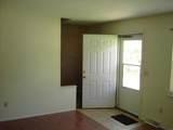 414 Fitzgerald-Duplex - Photo 4