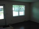 414 Fitzgerald-Duplex - Photo 5