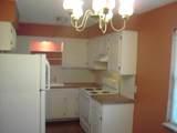 414 Fitzgerald-Duplex - Photo 6