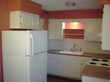 414 Fitzgerald-Duplex - Photo 7