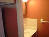414 Fitzgerald-Duplex - Photo 8