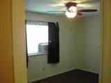414 Fitzgerald-Duplex - Photo 9