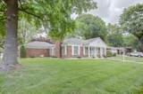 341 Fredericksburg - Photo 1