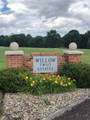7 Willow Twist Lot 7 Drive - Photo 1