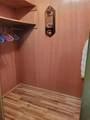 1416 Oak - Photo 25