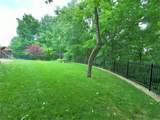 226 Romaine Spring View - Photo 27