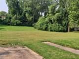 11655 Carolview Drive - Photo 1