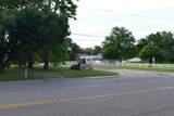 11004 Tesson Ferry Road - Photo 34