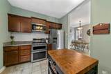 4931 Gresham Avenue - Photo 10