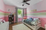 4931 Gresham Avenue - Photo 16