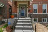 4931 Gresham Avenue - Photo 2