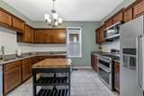 4931 Gresham Avenue - Photo 9