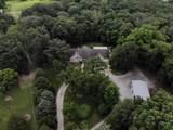 12532 Tree Line Drive - Photo 50